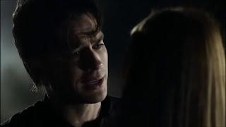 Il meglio di Damon Salvatore