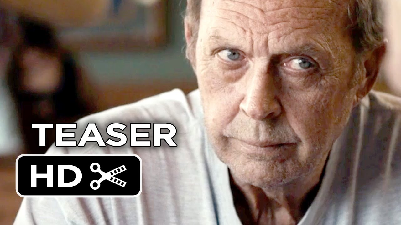 Download Uncle John Official Teaser Trailer (2015) - Mystery HD