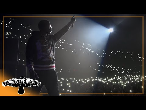 Gucci Mane Live Performance Alabama A&M Homecoming 9.30.17 (+ Keyshia Ka'oir)