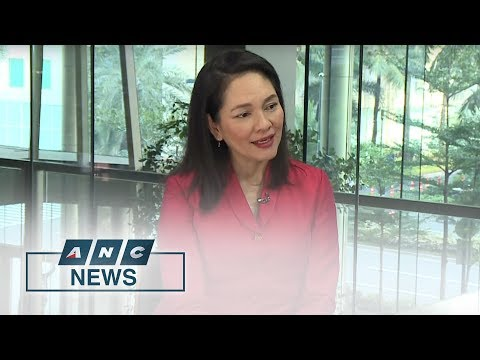 Anti-terrorism Act May Be Used To Target Groups Expressing Dissent, Says Hontiveros | Headstart