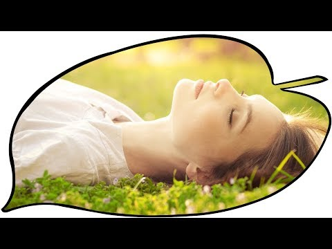 Go for Deepest Sleep now  by Listening Beautiful Piano