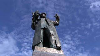 В Праге решили перенести памятник маршалу Коневу, который освобождал город от фашистов.