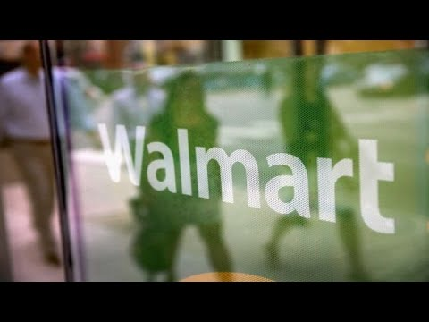 Mark - Shop at Walmart? Get ready to pay more.