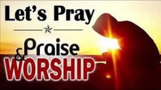 popular Christian & Gospel songs - Worship Christian songs 2019 collections of gospel music