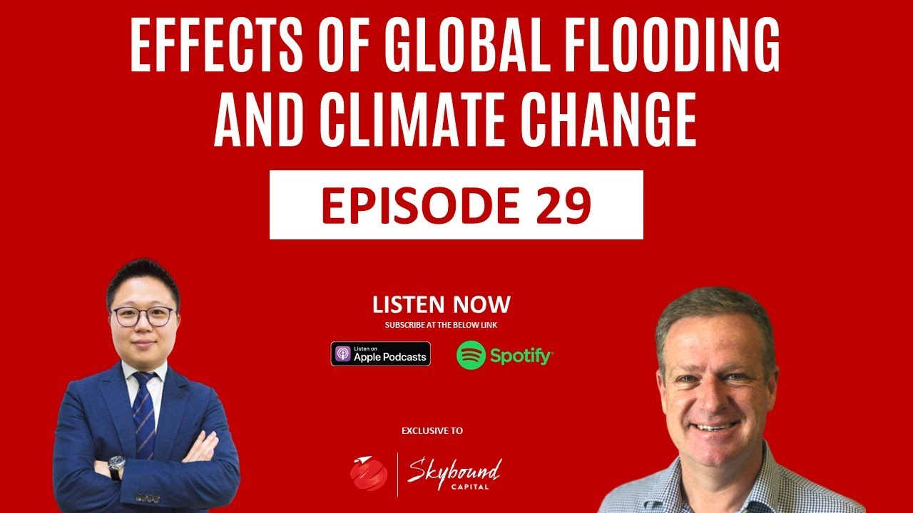 Download 26 July 2021   What Are The Effects Of Flooding And Climate Change