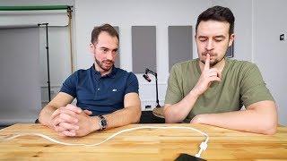 Jak ładować baterię smartfona, żeby wytrzymała dłużej?
