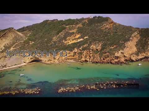 Il Mare Di San Leone - Agrigento - Porto Empedocle - Realmonte - B&B Casa Augusto