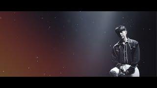 イ・ジョンシン(from CNBLUE) 配信限定シングル「Blue Orion」 2019.7.22 release!