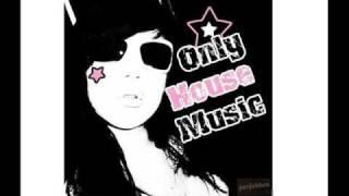 Mark Knight, Funkagenda - Man With The Red Face (Original Club Mix)