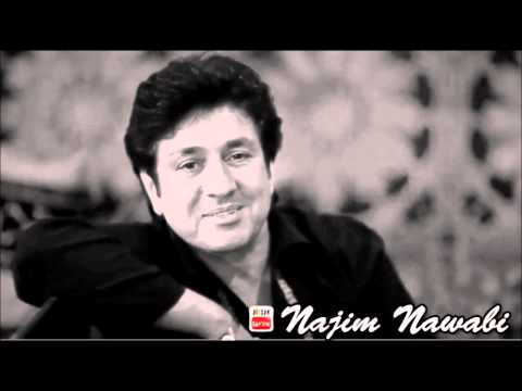 Najim Nawabi Baz tu Nago & Ay Dil Ay Dil 2012webm
