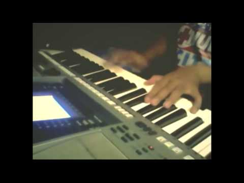 Sadness Piano Instrumental - Lagu Sedih