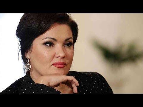 «Теперь совсем другая»: Поклонники не узнали похудевшую Анну Нетребко
