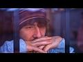 Download Sehabe - Benim Ol Ya Da Git (Ft. Haşim Berk Acerçelik) (Official ) MP3 song and Music Video