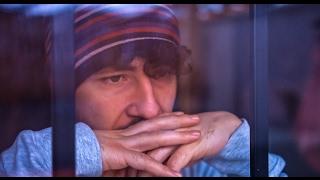 Sehabe - Benim Ol Ya Da Git (Ft. Haşim Berk Acerçelik) (Official Video)