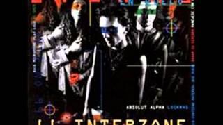 "STUKAS EN VUELO  ""INTERZONA 66"" (full álbum)"