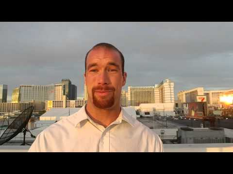 Living in Las Vegas: Expensive or cheap place to live?