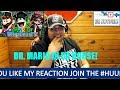 SMG4: Mario University reaction