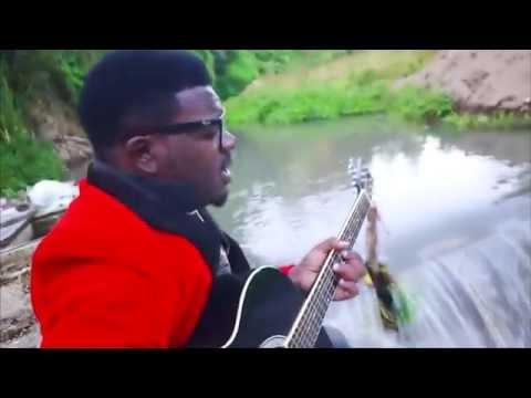 Moyo Mashine | Cover | By Pinty | Video