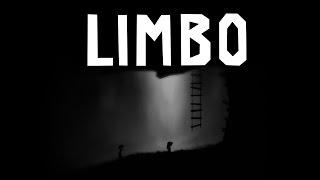 Game | LIMBO Walkthrough Gameplay Full Game | LIMBO Walkthrough Gameplay Full Game