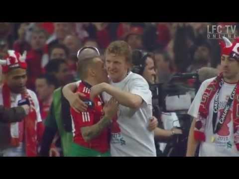 Bundesliga Hamburg Bayern