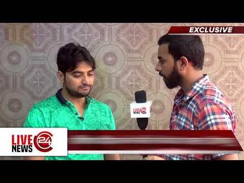 Vikas Kumar Interview on harshita dahiya Murder
