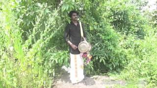 Ambalapuzhe Unni Kannanodu nee - Idakka Version