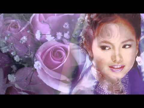 Seri Mersing : Dato Siti Nurhaliza