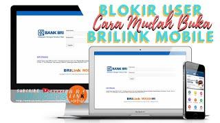 Download Cara Mengatasi USER ID Terblokir | BRILink Mobile Mp3 and Videos