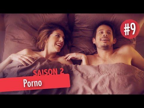 PORNO - Martin, sexe faible