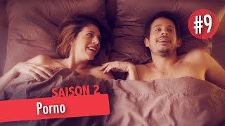PORNO - Martin, sexe faible (saison 2)