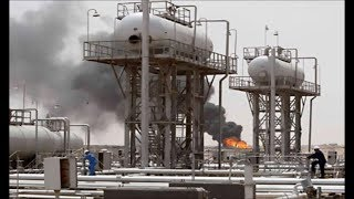 ما مصير المصانع المتوقفة في العراق ١٩ ايلول ٢٠١٩ - ناس وناس - الحلقة ٦٦٦