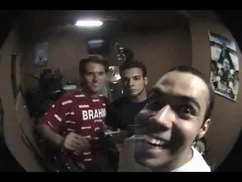 Tihuana-Pula Filhada, Pula - Best Video Clip!