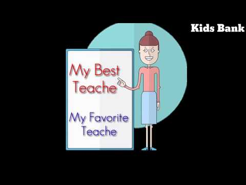 essay for my favorite teacher Essay on my favourite teacher essay on my favourite teacher - title ebooks : essay on my favourite teacher - category : kindle and ebooks pdf - author : ~.