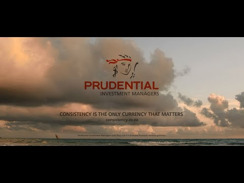 "Prudential's ""The Fishermen"" TVC"