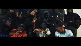 4Keus Gang - Tout pour le Gang