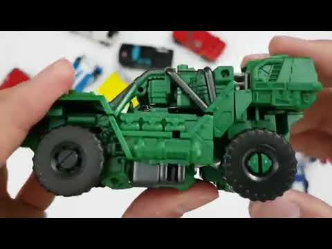 cara-membuat-anak-kreatif-dan-pintar-dengan-melatih-kecerdasan-melalui-mainan-#20-#transformers