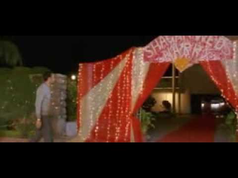 Aaj din hashar - Babbu Maan