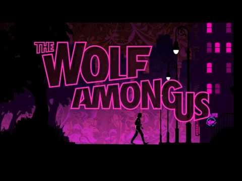 The Wolf Among Us - Bigby's Apartment [Super Extended]