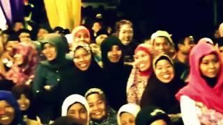 Download Video Ceramah KH  Jamaludin Pandeglang   Suami Istri lucu MP3 3GP MP4
