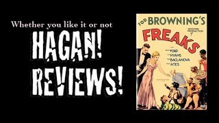 Freaks Review (Possession review)