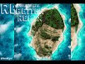 Lil Yachty - Better ft. Stefflon Don (David Lyn Remix)