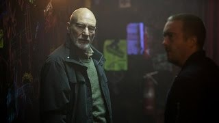'Green Room' (2015) Official Trailer #2
