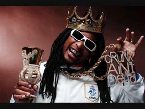 E40 & Lil Jon  Snap Your Fingers Remix