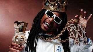 E-40 & Lil Jon - Snap Your Fingers (Remix)