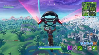 Fortnite: Let's try to make 1 more real victory