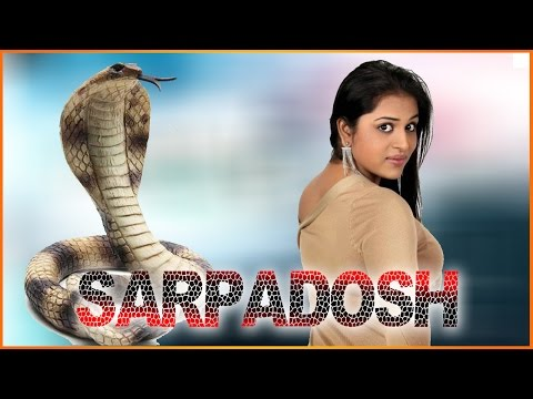 Sarpdosh (Nagabharana) Hindi Dubbed Full...