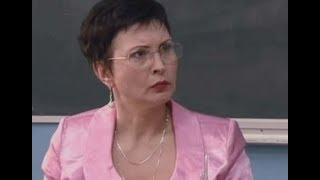 Славу ей принесла второстепенная роль! Как сложилась жизнь актрисы Нины Персияниновой