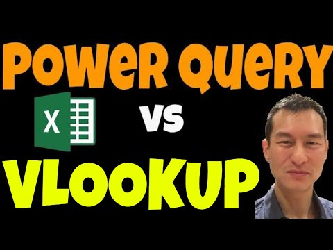 better-than-vlookup.-how-to-merge-or-join-data-w/-power-query-excel-2016-(get-&-transform)---part-2