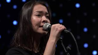 Mitski - Geyser (Live on KEXP)