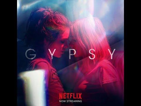 Gypsy cancelada por Netflix 🎤